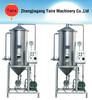 /product-gs/high-quality-vacuum-degasser-60049127405.html