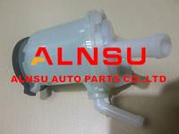 Power steering pump oil reservoir oil tank for TOYOTA HILUX VIGO 44360-0K010