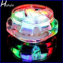 led bar ice cube,whiskey stones, Light Ice Cube SL011
