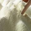 ISO22000 fat filled milk powder milk replacer FFMP