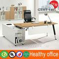combinato ufficio sollevamento scrivania da viti direzionale tavolo sana cura scrivania