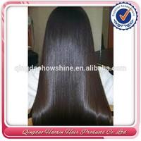 Vergin Remy Human 100% Brazilian Full Lace Wig