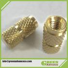 Hexagon socket head cap screw/Nuts/Bolts