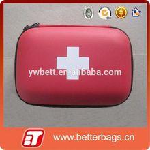 New design EVA empty first aid bag