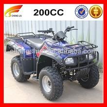 Cool sport 200cc atv for sale