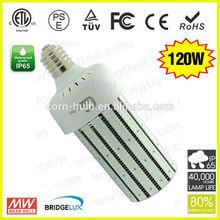 200W CFL, 400W MH Lamps replacement E27 E40 100w led corn light, 120 watt led with mogul base