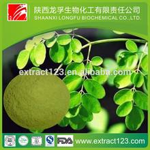Manufacturer sales moringa leaf powder price