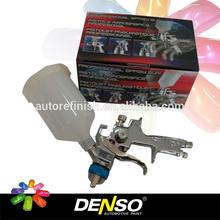 DAIVBSS paint Spray gun new design with highly efficiency TT air tools