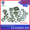 A2/A4/HDG/Zinc oxide/small metal springs screw washer