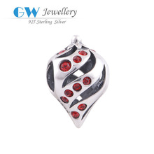Wholesale Silver Jewelry Fashion Bijouterie Unusual Direct Wholesale Costume Jewelry China