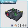 Uninterrupted Solar Inverter System 12V Ups Uninterruptible Power Supply