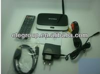 Hotsale!!!quad core box tv RK3188 MK888 CS918 tv box HD/Bluetooth/Wifi antenna android quad core tv box CS918