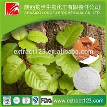 Manufacturer sales yohimbine hcl 8ct.-ethitech nutrition