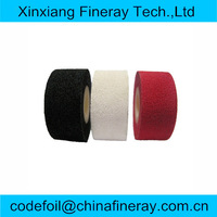 hot ink roll coding machine used 36mm*32mm Fineray hot printing rolls, dry ink roller
