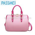 2014 novos modelos de bolsa de couro geniune fábricas na china mulher bolsa bolsas das mulheres