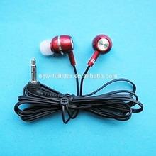 silicone earphone rubber cover FS-29