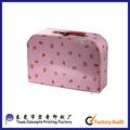 gros valise pour SEDEX enfants papier mini
