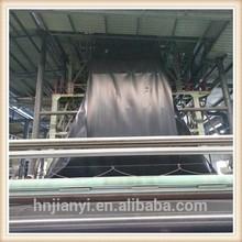Highway used geomembrane, reinforcement, waterproof sheet,railway liner