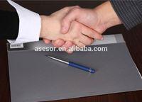 traductor espanol en el mercado de productos electronicos y export consulting agent with spanish interpreter