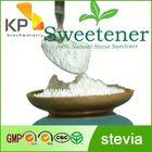 KP natural ra 95% stevia/stevioside pure stevia mints