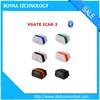 6 colors available!!! Vgate Icar2 bluetooth OBD2 Auto car Reader Scanner, ELM327 professional diagnostic tool