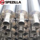 welding spiral Finned Tube of Stainless Steel