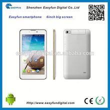 New Model Smart phone Shenzhen Smartphone