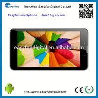 Dropship Phone Smartphone Android Gps Dual Sim