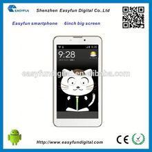 Dropship Cellphone Dual Sim Smartphone