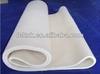 100% Nomex Endless Needle Felt White Manufacturer- Made in China