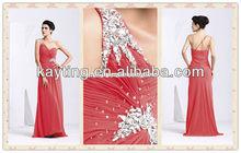 Sexy images of girls evening dinner dress long evening dress factory evening dress size xxl