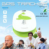 Long standby time mini GPS tracker for persons and pets manufacture cheap