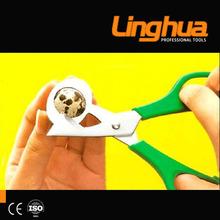 new type quail egg scissors