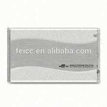 mlc external hard drive 16gb sata dom for laptop Hard Disk Duplicator
