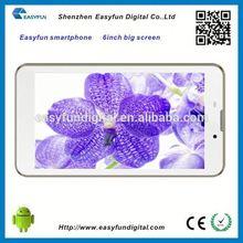 Dropship free android Gsm + Cdma Mobile Phone