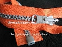 fashion accessories for garments