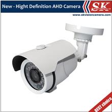SKVISION 1280*720P IP66 Waterproof Outdoor Night Vision 720P AHD Camera CCTV