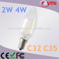 led christmas light replacement bulbs, dimmable led christmas lights bulb, replacement christmas mini light bulbs