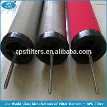 American Hankison main line oil filter element E7-28