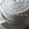 2014 Hot Sale Standard Type Ceramic Fiber Cloth