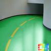 epoxy floor paint-anti stick impast resistance concrete floor paint Chemical Laboratory epoxy floor paint