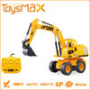 /product-gs/popular-line-control-kids-toy-excavator-car-60053700157.html