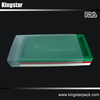 Cheap Biodegradable & Compostable PLA folding box