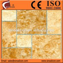 3d inkjet latest model of tile glazed porcelain tile