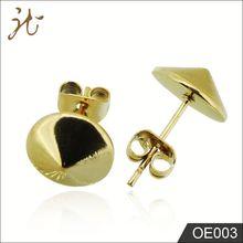 Epoxy Resin Jewelry for Best Friend