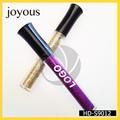 La couleur des cheveux professionnel 2014 oem. marques. sécurité d'paillettes mascara cheveux naturels