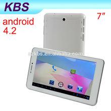 Multifunction Tablet Mobile Phone Wifi Gps Tv Mobile Phone