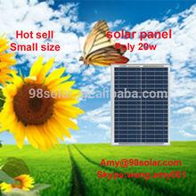 Polycrystalline solar panel 20w, solar panels 1000w price