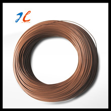 ul 1015 pvc hook up electrical wire 22awg