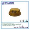 China huasheng new design 96dB and 350ohm good speaker receiver